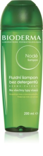 Bioderma Nodé Shampoo for All Hair Types