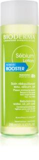 Bioderma Sébium Rebalancing Facial Water for Oily and Combination Skin