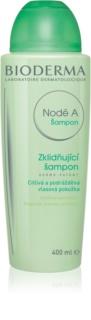 Bioderma Nodé A umirujući šampon za osjetljivo vlasište