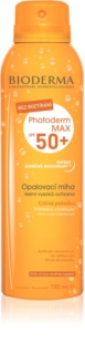 Bioderma Photoderm Max spray protettivo SPF 50+