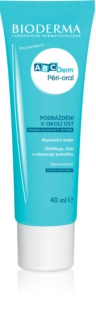 Bioderma ABC Derm Péri-oral Local Treatment Around The Lips