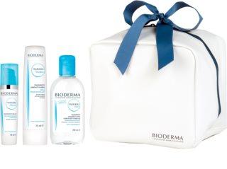 Bioderma Hydrabio Gift Set  IV. voor Vrouwen