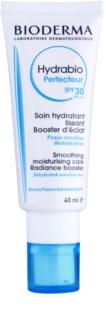 Bioderma Hydrabio Perfecteur sjednocující hydratační péče SPF 30