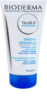 Bioderma Nodé K Shampoo To Treat Squamous States