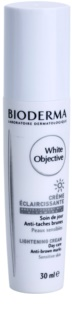 Bioderma White Objective Radiance Cream To Treat Pigment Spots