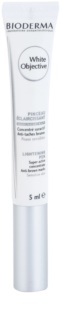 Bioderma White Objective soin local anti-taches pigmentaires