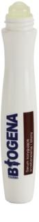 Biogena Pharma serum za zmanjšanje madežev in brazgotin za izsušeno in razdraženo kožo zaradi zdravljenja aken