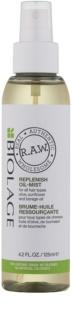 Biolage RAW Replenish Feuchtigkeit spendendes und nährendes Haaröl