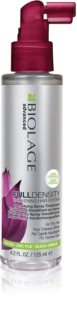 Biolage Advanced FullDensity Densifying Spray for Hair
