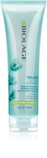 Biolage Essentials VolumeBloom балсам за много фина коса без парабени