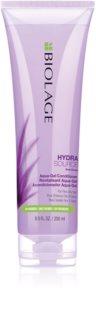 Biolage Essentials HydraSource Balsam för fint och torrt hår