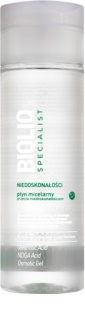 Bioliq Specialist Imperfections Reinigende Micellair Water