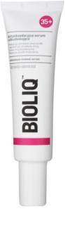Bioliq 35+ антиоксидантна відновлююча сироватка