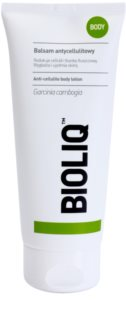 Bioliq Body Anti - Cellulite Body Cream