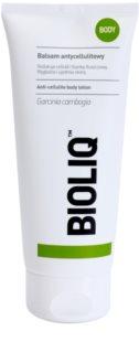 Bioliq Body krem do ciała przeciwko cellulitowi