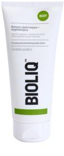 Bioliq Body crema de corp pentru fermitatea pielii pentru tenul matur
