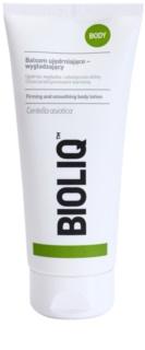 Bioliq Body συσφικτική κρέμα για το σώμα για ώριμη επιδερμίδα