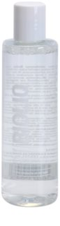 Bioliq Clean Micellar Cleansing Water for Face and Eyes