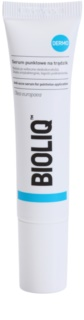 Bioliq Dermo cuidado para tratamento local do acne