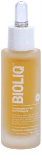 Bioliq PRO intensives revitalisierendes Serum mit Kaviar