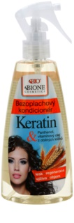 Bione Cosmetics Keratin Grain Leave-in spraybalsam