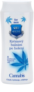 Bione Cosmetics Men Krämig after shave-balsam
