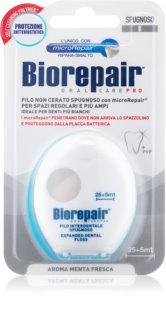 Biorepair Oral Care Pro  hilo dental