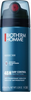 Biotherm Homme Day Control Déodorant spray anti-transpirant