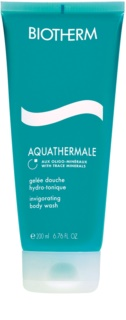 Biotherm Aquathermale душ гел