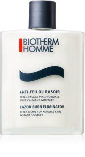 Biotherm Homme losjon za po britju za normalno kožo