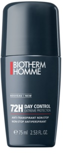 Biotherm Homme Day Control Déodorant anti-transpirant