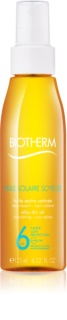 Biotherm Huile Solaire suho ulje za sunčanje u spreju SPF 6
