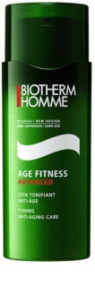 Biotherm Homme Age Fitness Advanced soin anti-âge