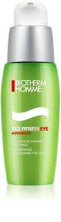 Biotherm Homme Age Fitness Advanced Eye crema de ochi anti-imbatranire