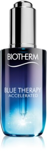 Biotherm Blue Therapy Accelerated sérum renovador  anti-idade de pele