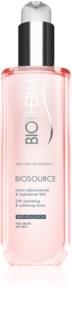 Biotherm Biosource hidratantni toner za suho lice