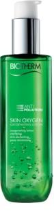 Biotherm Skin Oxygen