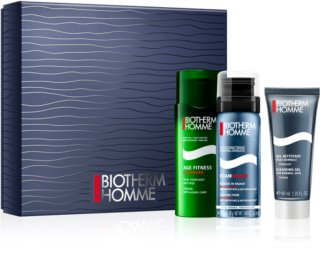 Biotherm Age Fitness Cosmetic Set III.
