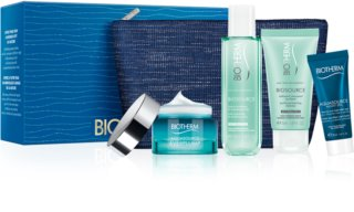 Biotherm Aquasource Everplump kozmetični set II.