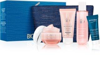 Biotherm Aquasource Cosmetica Set  I.