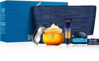 Biotherm Blue Therapy zestaw kosmetyków VI.
