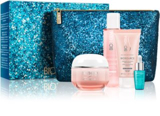 Biotherm Aquasource Gift Set (for Dry Skin)