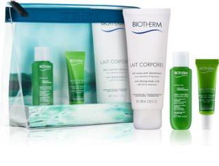 Biotherm Skin Oxygen kozmetika szett I.