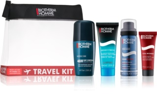Biotherm Homme Total Recharge Cosmetic Set I.