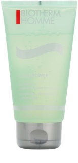 Biotherm Homme Aquatic Lotion Shower Gel For Body And Hair
