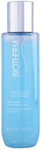 Biotherm Biocils gel za odstranjevanje ličil za oči za občutljivo kožo