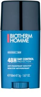 Biotherm Homme Day Control Déodorant твердий антиперспірант
