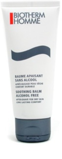 Biotherm Homme bálsamo after shave para pieles secas