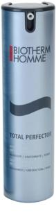 Biotherm Homme Total Perfector хидратиращ гел-крем за мъже