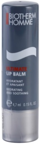 Biotherm Homme Ultimate balzam na pery
